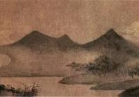 陳丹青:這不是國畫