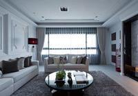 家居風水五種破財裝修,你家有幾種,⑤種如何化解讓你大富大貴