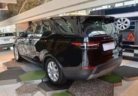 能推薦一款適合跑爛路且有面子的SUV嗎,不會極限越野。落地價80萬以內?