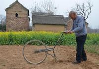 農村人應該改變賺錢方向!