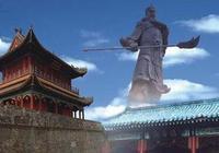 楚國曆史回顧:楚國故都荊州具體在哪裡