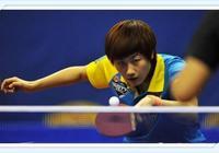 乒乓教學:淺析乒乓球技術之接發球判斷的技巧?