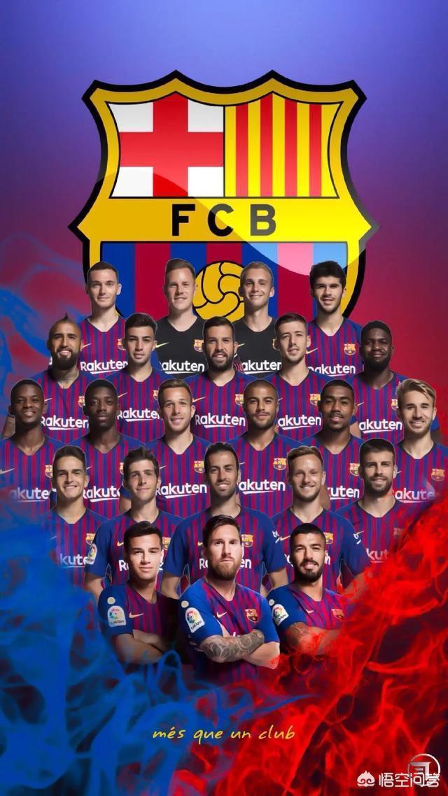歐冠四分之一決賽全部結束,利物浦熱刺巴薩阿賈克斯,今年歐冠您認為誰會是冠軍?