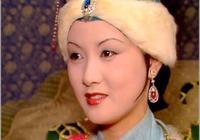 王熙鳳是《紅樓夢》有名勢利眼,為何讓粗鄙的劉姥姥給女兒起名?