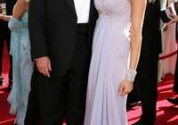 """特朗普夫婦去過4次""""奧斯卡"""",梅拉尼婭每次都好會穿,豔壓群芳"""