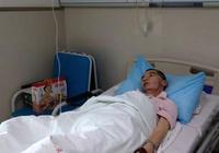 36歲男子煙酒不沾,被診斷肝癌,醫生提醒:3件事同樣傷肝!