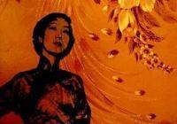 張愛玲:她是最刁鑽的人性解剖師,少年天才和大器晚成