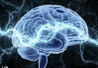 如何辨別癲癇和假性癲癇發作?