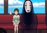 宮崎駿十大經典動畫電影