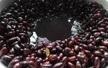 家常美食:燉黑豆 常吃黑豆烏髮抗衰老