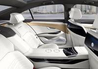 油耗3L,顏值超高,大眾這款車向豪車領域競爭