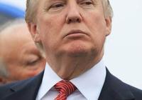如果美國這次對伊核危機束手無策,那對未來世界的主導權有何影響?