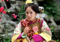 她是康熙最寵愛的漢妃,生下康熙最疼愛的兒子,一子封鐵帽子王