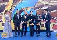 第31屆中國電影金雞獎,提名演員除了白百何,你還知道哪些明星?