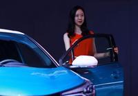 豐田全新可越野SUV,2.5L油耗6.4L,CR-V再添強敵