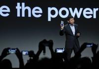 歐洲手機市出現黑馬,超越蘋果僅次三星,華為劍指第一