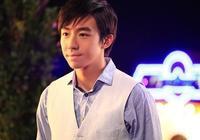 俞灝明燒傷後,他是第一個去探望的人,俞灝明:一輩子都不會忘