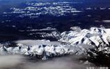 攝影欣賞:崑崙山