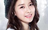 方圓女神|這幾位知名韓星,大家都知道是誰嗎?