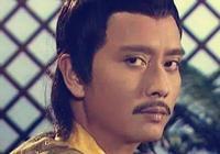 楊廣最大的對頭,楊廣死後他以為熬出頭了,結果死在宇文化及手裡