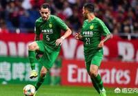 有人說今年中超最恐怖的球隊是北京國安,你是否贊同?
