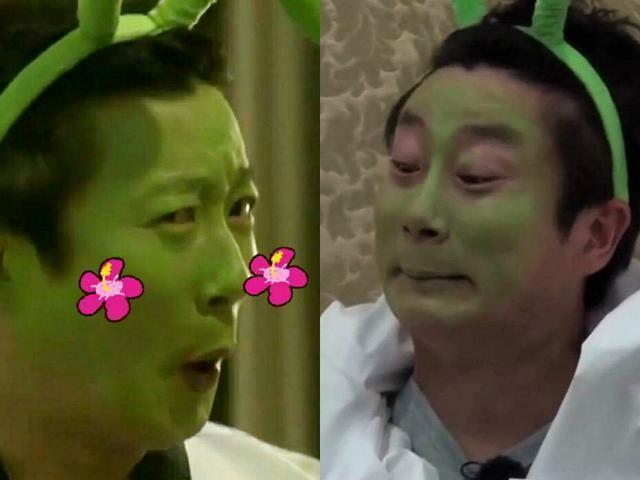 韓綜《新西遊記4》李秀根圈粉無數 想不到他竟是個中國迷?