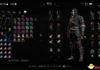 巫師3狩魔獵人賺錢方法大全 巫師3怎麼賺錢