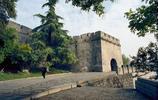 府城中保存最為完好的古城垣,也只有荊州古城了