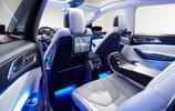 汽車圖集:福特銳界汽車