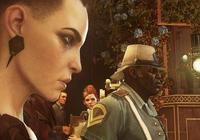 《恥辱2》遊戲詳解,一款超越《恥辱1》備受好評的遊戲!