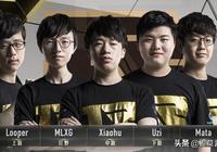 RNG前上單選手:雖然已經退役了,但仍在努力學習中文