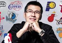 楊毅侃球新推:一大堆賽季前瞻,以及6封親筆信
