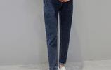 時尚辣媽都穿這10款加絨修腿孕婦褲,保暖顯瘦還好看!