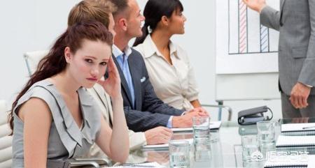 一直在科室從事本專業工作,現在局領導以工作需要為由把自己借調到了其他科室,怎麼能離開被調到的科室?