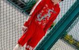 李易峰《Vogue me》籃球場