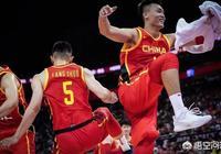 熱身賽中國男籃89-77澳聯隊,方碩迎大爆發,趙繼偉拿拖把變身擦地工,你怎麼看?