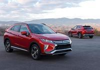 最新日系車全球銷量盤點,豐田近況不理想,三菱卻成了進步王