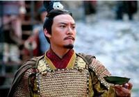 同樣是亂世割據,為何劉秀能夠統一漢朝,劉備卻以失敗告終