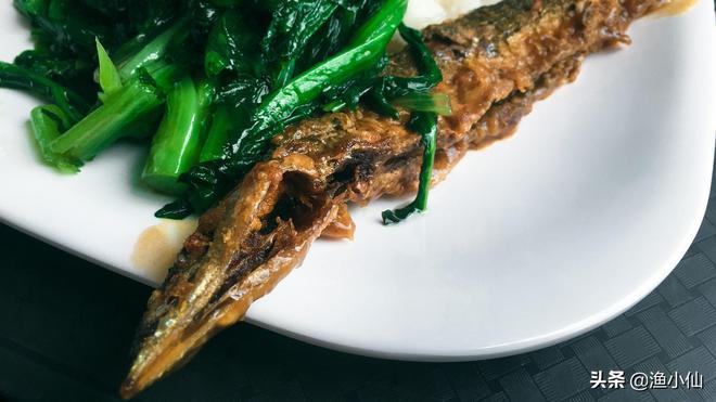 秋刀魚具代表性的秋季食材之一,你更喜歡用哪種方法做來吃呢