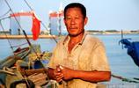 出海12小時 船老大撈回海味 100塊錢一斤 市民敞開吃錢袋子受不了