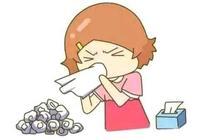 鼻炎中成藥應用一覽,收藏一下吧!