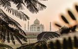 攝影 | 我去了印度,只用智能手機拍了這40張照片