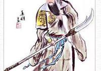 關羽曾言不顧及曹操臉面,能斬夏侯惇於馬下 他有沒有這個實力?
