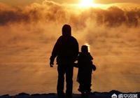 一個單身女人帶著兒女過了十幾年,沒有得到親戚的一點幫助,可以和他們斷絕來往嗎?