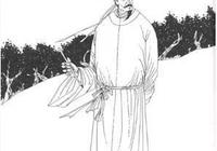 輝煌的中國文學 曲詞最甚的雜劇家——鄭光祖