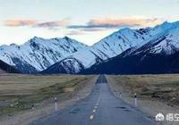 帶著妻子想穿越西藏,從滇進川出,15萬以內的越野車請問哪款車更合適?