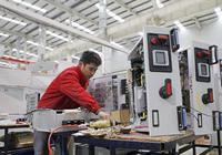 電氣自動化專業怎麼樣?