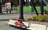 那些被谷歌街景拍下的奇異畫面,有些真是看不懂!