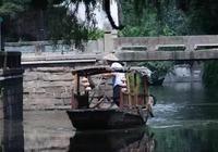 蘇州 中國文化的後院