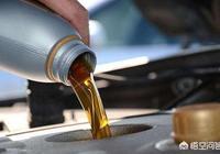 汽車保養換機油需要注意哪些事項?